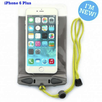 Aquapac-iPhone-6-case