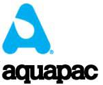 aquapac_logo
