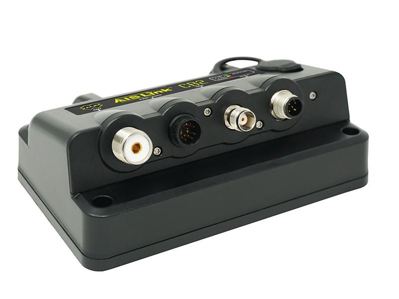 ACR Electronics Launch New Transponder